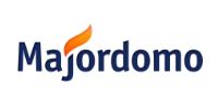 majordomo_logo