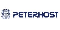 peterhost_logo