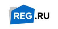 regru_logo