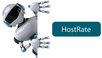HostRate — рейтинг хостингов России 2017 | Помощь в выборе лучшего хостинга