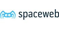 spaceweb_logo